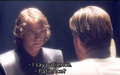 Anakin - ROTS rayshield - the-anakin-skywalker-fangirl-fanclub photo