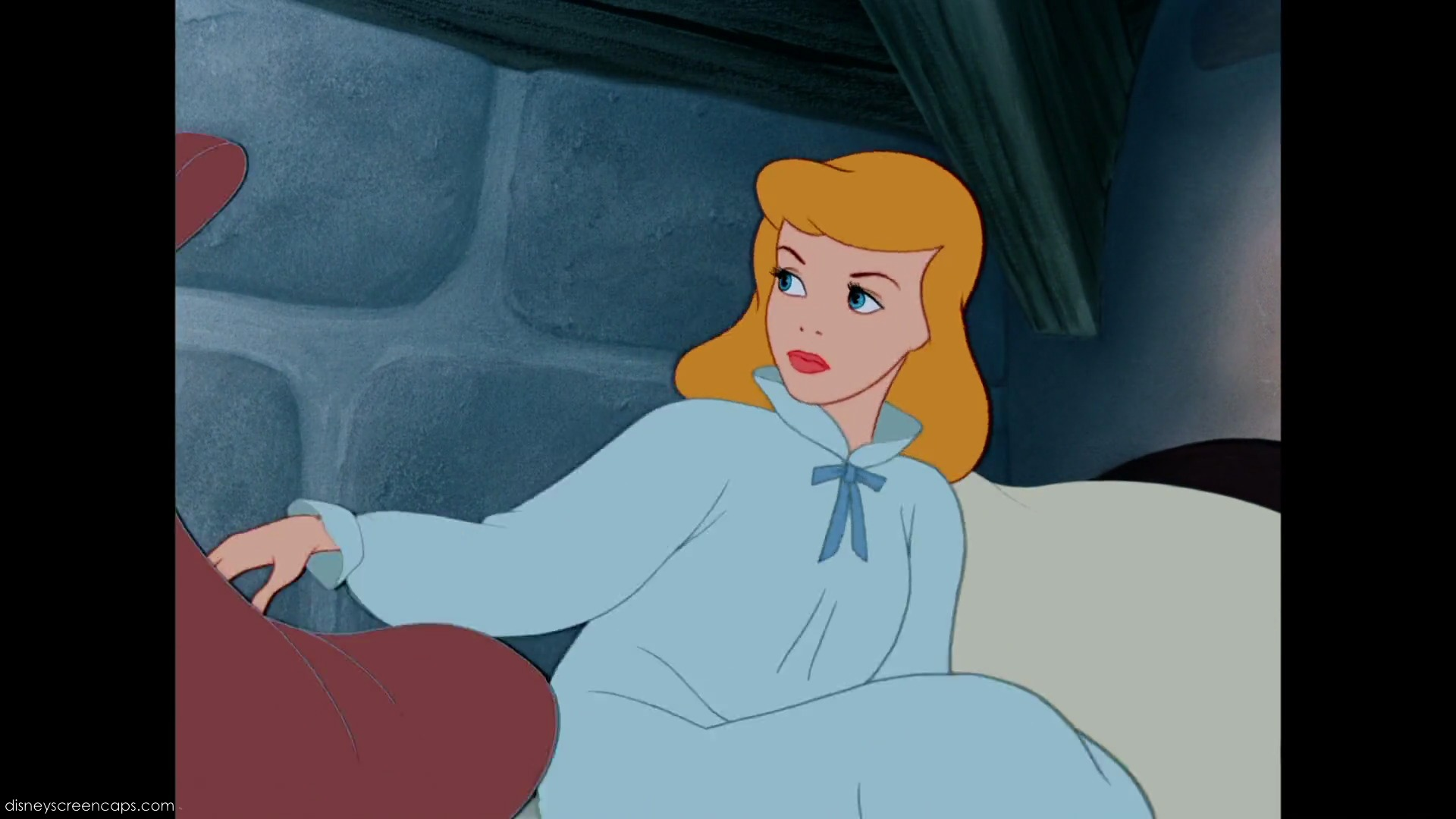 Disney Princess images Angry Cinderella HD wallpaper and background photos