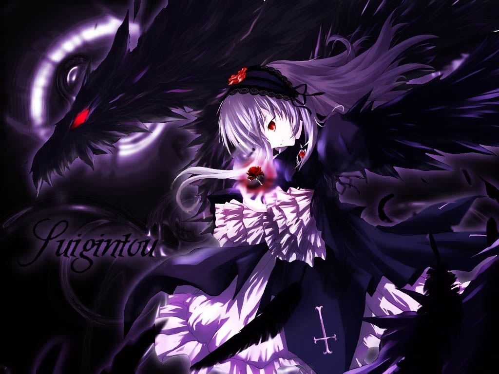 Anime Super Fan Images Anime Hd Wallpaper And Background Photos