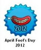 April Fool's Day 2012 Cap - fanpop Icon