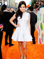 Ariel Winter - kids-choice-awards-2012 photo