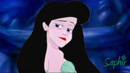 Ariel-haircolor