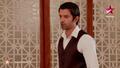 Arnav - iss-pyar-ko-kya-naam-doon screencap