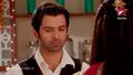 Arushi - barun-sobti screencap