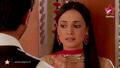 Arushi - sanaya-irani screencap