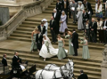 Autumn and Peter Phillips - british-royal-weddings photo