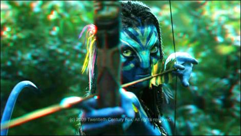 Avatar! <3
