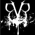 BVB Logo - jinxx-bvb photo