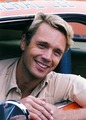 Bo Duke - john-schneider photo