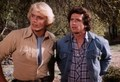 Bo & Luke - the-dukes-of-hazzard photo