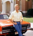 Bo - the-dukes-of-hazzard photo