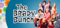 Brady Bunch Banner
