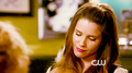 Brooke♡ - brooke-davis fan art