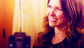 Brooke - brooke-davis fan art