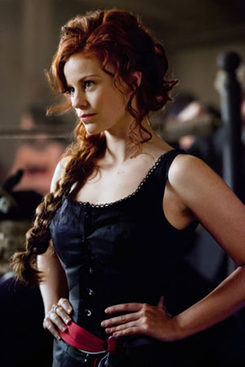 cassidy freeman natural hair color