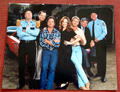 Cast - the-dukes-of-hazzard photo
