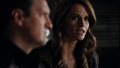Castle - 4x20 - kate-beckett screencap
