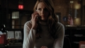 Castle - 4x20 - stana-katic screencap