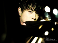 Chansung - 2pm wallpaper