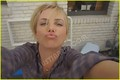 Charlize Theron's Leaked Cell Phone Pictures Revealed - Exclusive - charlize-theron photo