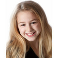 Chole Lukasiak - dance-moms-pittsburgh photo