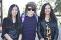 Christian rare - christian-jacob-beadles screencap