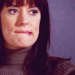 Colette's favourite badass - criminal-minds-fans icon