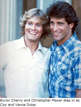 Coy & Vance