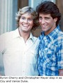 Coy & Vance - the-dukes-of-hazzard photo