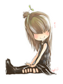 Cute Taemin  - magicalfairy fan art