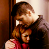 Daley - dean-and-haley Icon