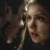 Damon&Elena-The Murder of One - elena-gilbert Icon