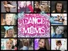 Dance Moms photo possibly containing anime entitled Dance Moms