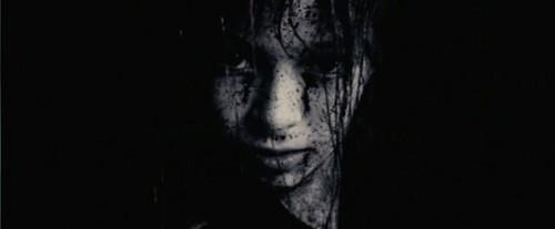 Dark Alessa