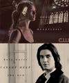 Dimitri & Rose
