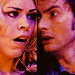 Doctor &amp; Rose  - leyton-family-3 icon