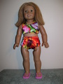 Doll Clothes - american-girl-dolls photo