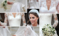 Dutchess Catherine - british-royal-weddings fan art