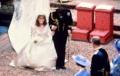 Dutchess Sarah and Prince Andrew
