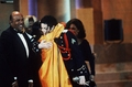 EVEN WHEN I'M ASLEEP I'M LOVING YOU BEAUTIFUL MICHAEL - michael-jackson photo