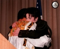 EVEN WHEN I'M ASLEEP I'M LOVING YOU MICHAEL - michael-jackson photo