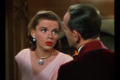Easter Parade - Better Luck Next Time - judy-garland screencap