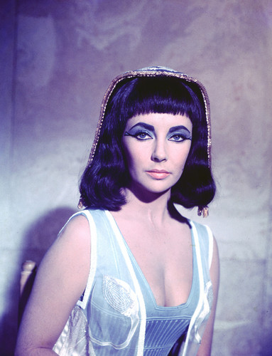 Elizabeth Taylor images Elizabeth Taylor HD wallpaper and background photos