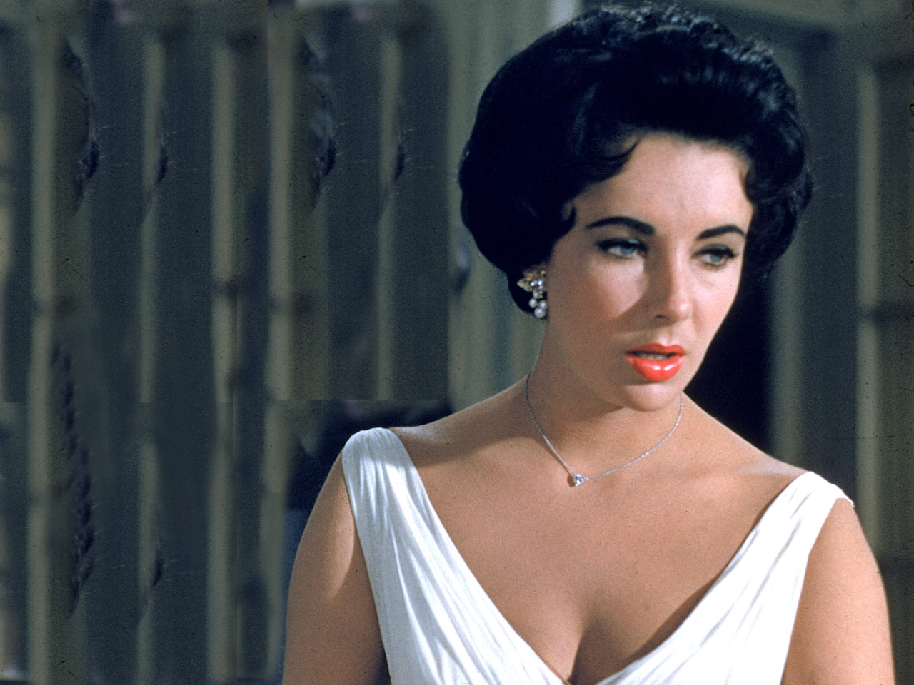 Elizabeth Taylor Images Elizabeth Taylor Hd Wallpaper And