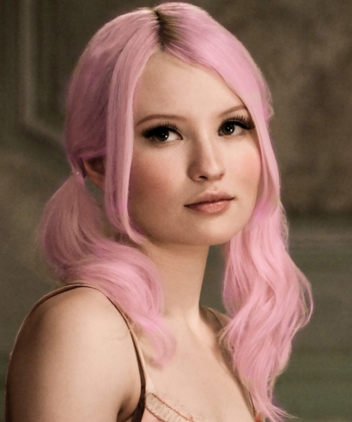 Emily browning sucker punch babydoll 4