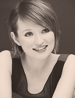Emily &lt;3 - emily-browning Photo