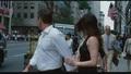 """Emily Blunt in """"The Adjustment Bureau"""" - emily-blunt screencap"""
