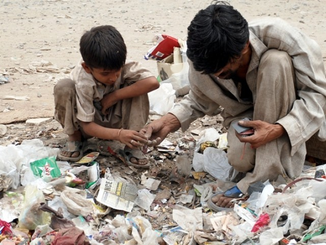 alleviation of poverty in pakistan essay Read this sample essay on poverty to see the root causes and in business strategy and poverty alleviation, focused on the issue of poverty with regard to.