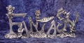 Fantasy District Logo - the-writing-games screencap