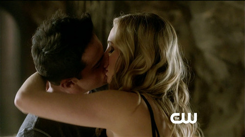 Forwood 3X19